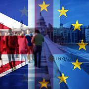 doua actiuni in justitie in irlanda de nord impotriva brexitului