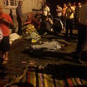 autorul atentatului de la gaziantep soldat cu moartea a 51 de oameni ar fi fost un adolescent in varsta de cel mult 14 ani