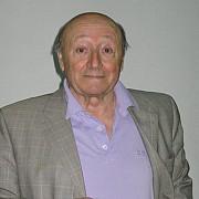 actorul marin moraru a murit la spitalul elias