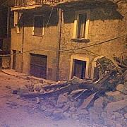 ce se va intampla cu trupul cetateanului italian decedat la amatrice si ingropat in romania