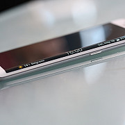 apple ar putea lansa un iphone cu ecran curbat in 2017