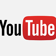 youtube s-ar putea transforma in retea de socializare
