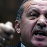 turcia a hotarat sa coopereze cu consiliul europei in ancheta privind persoanele implicate in lovitura de stat