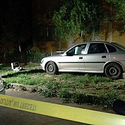 infractorul care a omorat o femeie si a fugit de la locul accidentului va fi cercetat in libertate
