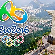 un roman medaliat olimpic la rio a picat testul antidoping