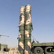 iranul a instalat sisteme de rachete rusesti s-300 in zona unui complex nuclear