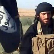 numarul 2 al retelei stat islamic a fost ucis in luptele de la alep