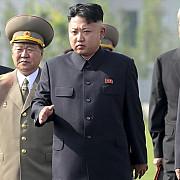 coreea de nord regimul de la phenian continua epurarile ministrul educatiei a fost executat