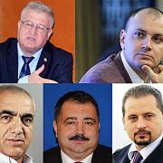 parlamentarii in perioada mercato politicienii prahoveni accepta oferta pru