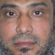 un irakian care le facea propaganda jihadistilor de la isis va fi expluzat din romania