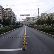 birocratia din primaria ploiesti atenteaza la siguranta copiilor atentie cand traversati strada