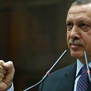 noi tensiuni intre turcia si rusia purtatorul de cuvant al lui putin asteptam urgent explicatii
