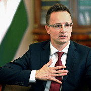 ordin de la budapesta diplomatilor maghiari li s-a interzis sa participe la ceremoniile de ziua romaniei