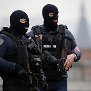 stat islamic intentioneaza sa comita noi atentate in europa tarile cu cel mai ridicat risc de atentat