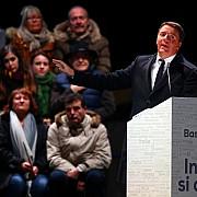 peste 50 de milioane de italieni sunt chemati la urne intr-un referendum controversat