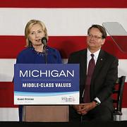 alegeri sua se renumara voturile in michigan si wisconsin urmeaza pennsylvania