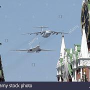 pentagon rusia amenintare existentiala pentru sua bugetul apararii va fi modificat