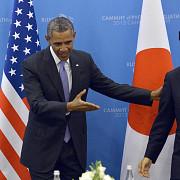 premierul japoniei va face o vizita istorica in hawaii pentru comemorarea victimelor atacului de la pearl harbor