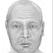 politistii incearca sa identifice un barbat decedat care a fost gasit intr-o cutie metalica pe raul elba in germania