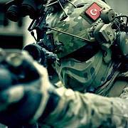turcia trimite noi trupe in siria militari de la fortele speciale au fost mobilizati la granita