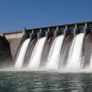 sindicalistii hidroelectrica s-au blocat in subteran in hidrocentralele mari