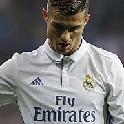 football leaks clauze ciudate din contractele marilor fotbalisti
