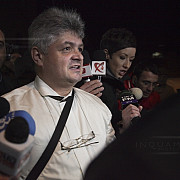fostul manager al spitalului malaxa florin secureanu a fost retinut