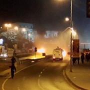 noi atentate la istanbul cel putin 29 de oameni au decedat in urma unor explozii in apropierea stadionului besiktas