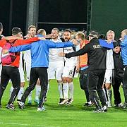 s-au tras la sorti saisprezecimile europa league astra joaca impotriva belgienilor de la genk