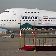 iranul isi innoieste flota comerciala dupa ridicarea embargoului comenzi uriase la boeing si airbus