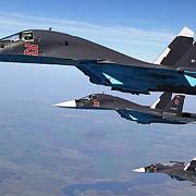 siria si rusia au obtinut victoria la alep luptele au incetat aseara