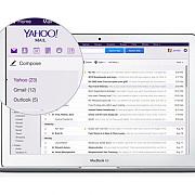 toti utilizatorii de yahoo mail trebuie sa-si schimbe parolele