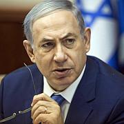 israelul avertizeaza iranul in contextul consolidarii influentei regimului islamist de la teheran in siria