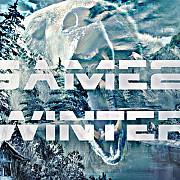 game2 winter un reality show rusesc in care se poate intampla orice inclusiv violuri si crime