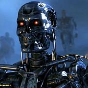 terminator poate deveni realitate onu initiaza discutii privind problematica robotilor autonomi ucigasi