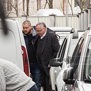 dan adamescu si fosta sefa csa angela toncescu trimisi in judecata pentru falimentarea astra