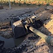 14 soldati turci au fost ucisi intr-o singura zi in confruntari cu militanti ai statului islamic