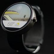 google va lansa doua smartwatch-uri la inceputul anului viitor