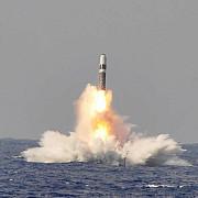 trump solicita modernizarea si consolidarea arsenalului nuclear al sua