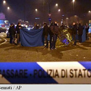 cei doi politisti care l-au ucis pe tunisianul anis amri au devenit eroi in italia