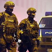 germania la un pas de o noua tragedie un atentat care viza un alt targ de craciun a fost dejucat in ultima clipa