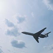 un avion al armatei ruse cu 91 de oameni la bord s-a prabusit in marea neagra