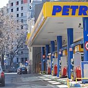 cnair soferii nu pot plati roviniete si taxe de pod la benzinariile omv petrom din cauza unor probleme tehnice