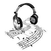 industria muzicala in 10 ani veniturile au scazut dar cota de piata a formatului digital a crescut spectaculos