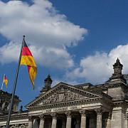 imigratia calatorie de afaceri cat incaseaza balcanicii din germania daca se intorc acasa