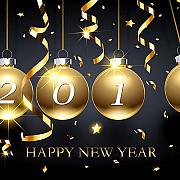 obiceiuri si superstitii de anul nou la romani vasc struguri si smochine pe masa pentru belsug si noroc