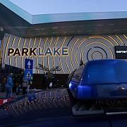 mall-ul park lake din capitala a fost evacuat in urma unei alerte cu bomba