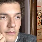 geniu al scolii romanesti admis la cea mai buna universitate din europa