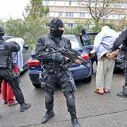 atentate dejucate la lyon cinci suspecti au fost arestati