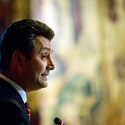 procurorul general al romaniei ploiesteanul tiberiu nitu a demisionat